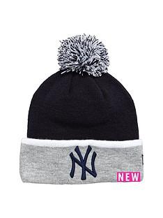 new-era-new-york-yankees-knitted-bobble-hat