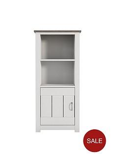 jessie-console-bookcase