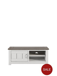 jessie-tv-unit-44-inch