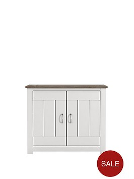 jessie-compact-sideboard