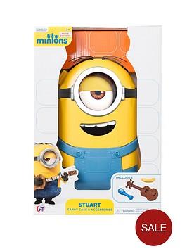minions-stuart-minion-case