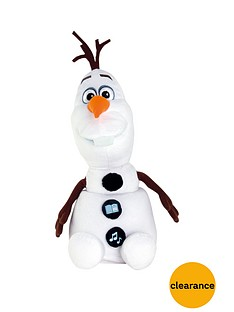 disney-frozen-olaf-storyteller