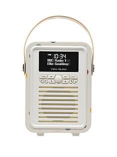 vq-emma-bridgewater-retro-mini-bluetoothreg-dab-radio