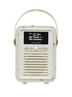 vq-emma-bridgewater-retro-mini-bluetoothreg-dab-radio-polka-dot