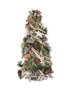 glitter-berries-and-cone-mini-christmas-tree-46-cm