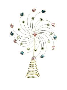multicoloured-swirl-christmas-tree-topper