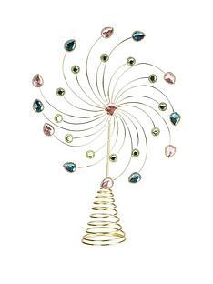 multicoloured-swirling-christmas-tree-topper
