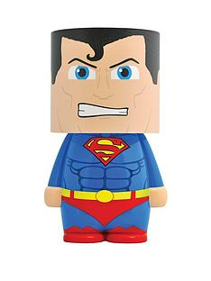 superman-character-look-alite