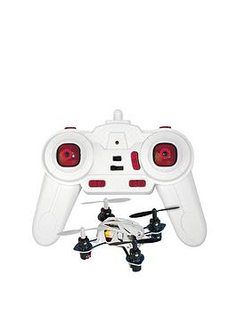 remote-controlled-4-channel-mini-quad-copter