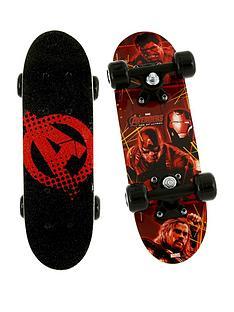 the-avengers-the-avengers-age-of-ultron-mini-skateboard