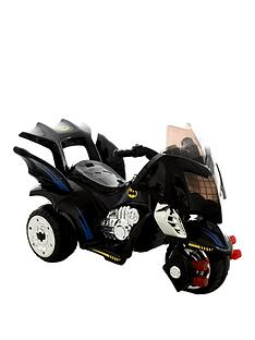 batman-6v-battery-powered-bat-bike