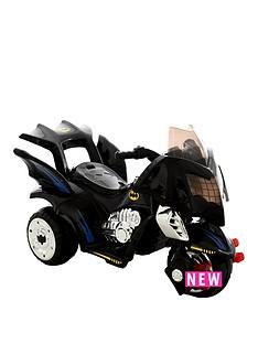 batman-6v-battery-powered-bat-bike