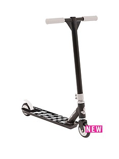 stunted-stunt-xl-scooter-exclusive