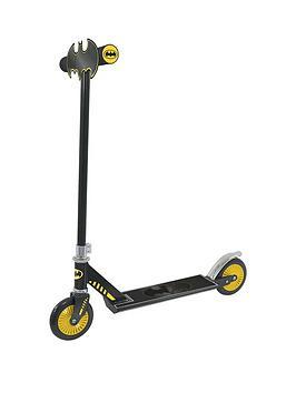 batman-in-line-scooter