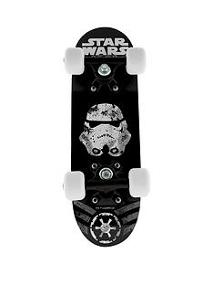 star-wars-star-wars-stormtrooper-mini-wooden-skateboard