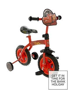 disney-cars-10-2-in-1-training-bike