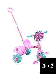 small-wonders-my-first-trike-girls