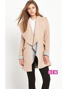 definitions-oversized-collar-coat