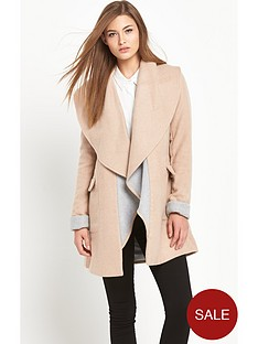 definitions-oversized-collar-coat
