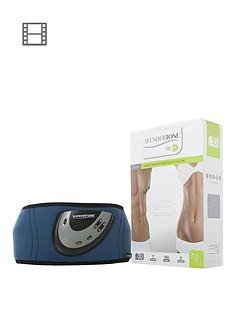 slendertone-abs-3-unisex-toning-belt