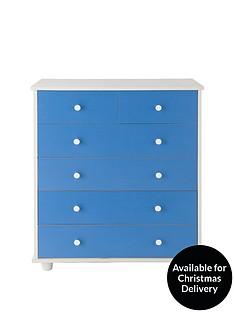 miami-fresh-4-2-drawer-chest