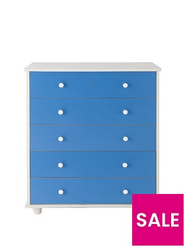 miami-fresh-4-2-drawer-chest