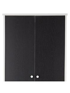 miami-fresh-2-door-2-drawer-wardrobe