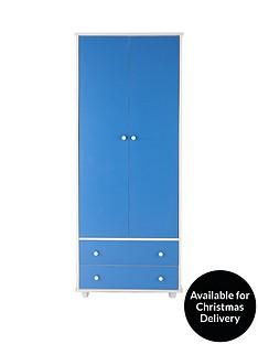 miami-fresh-2-door-2-drawer-wardrobenbsp