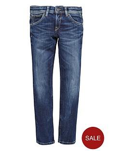 pepe-jeans-pepe-boys-slim-leg-jean-mid-wash-p4