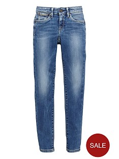 pepe-jeans-girls-skinny-jean-mid-wash