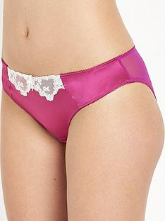 lepel-victoria-mini-brief
