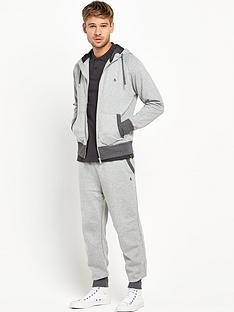 original-penguin-original-penguin-gaffner-hoodie