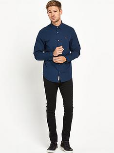 original-penguin-original-penguin-poplin-ls-shirt