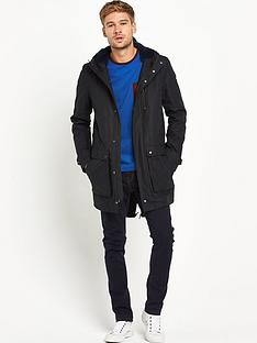 original-penguin-original-penguin-bowline-coat