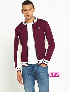 fila-settanta-mens-track-top-burgundy