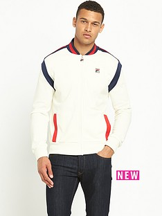 fila-motti-archive-mens-track-top