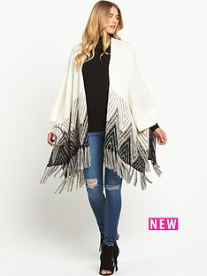 south-oversized-fringed-blanket-with-chevron