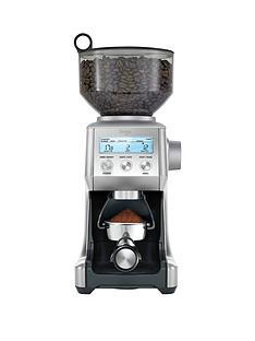 sage-by-heston-blumenthal-bcg820bssuk-smart-grinder-pro-stainless-steel