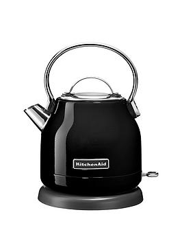 kitchenaid-5kek1222bob-125-litre-dome-kettle-onyx-black