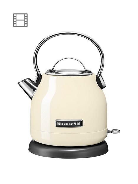 kitchenaid-5kek1222bac-125-litre-dome-kettle-almond-cream