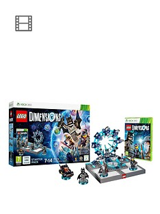 lego-dimensions-lego-dimensions-starter-pack-xbox-360