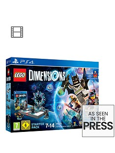 playstation-4-lego-dimensions-starter-pack-ps4