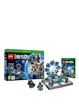 lego-dimensions-lego-dimensions-starter-pack-xbox-one