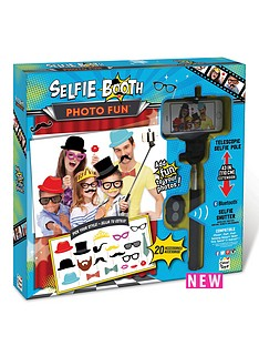 selfie-booth-funny-pictures-kids
