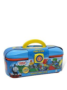 thomas-friends-dough-tool-case