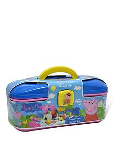 peppa-pig-activity-case