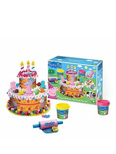 peppa-pig-peppa-pig-birthday-cake-dough-set