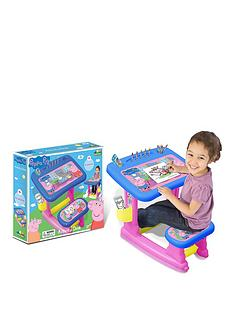 peppa-pig-activity-desk