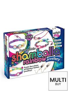 mystyle-shamballa-rainbow-jewellery