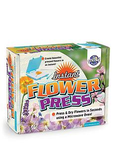 my-living-world-instant-flower-press